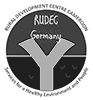 RUDEC Germany
